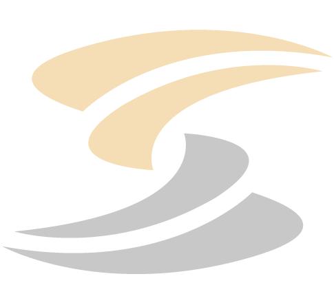 aboutus_logo