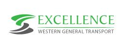 logo_excellence