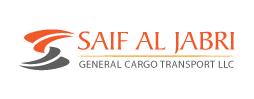 logo_general Cargo
